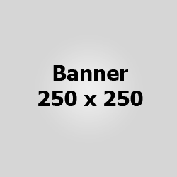banner-250x2501